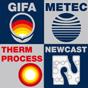 METEC 2015 Logo